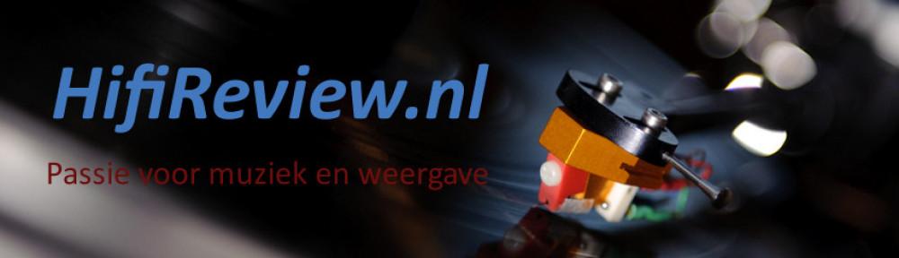 Hifireview.nl