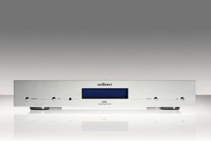Audionet recensie